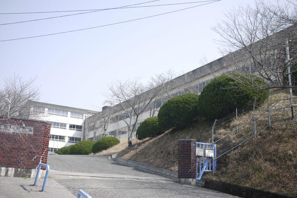 桐島、部活 高知高校