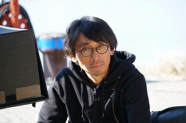 桐島、部活 監督